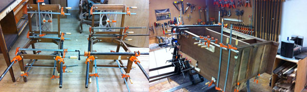 slide-03-clamps